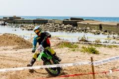 2018-06-03 Enduro Gattopardo Zoom 265