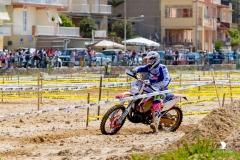2018-06-03 Enduro Gattopardo Zoom 393