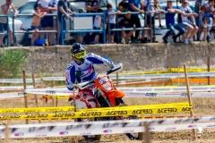 2018-06-03 Enduro Gattopardo Zoom 403