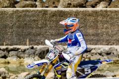 2018-06-03 Enduro Gattopardo Zoom 410