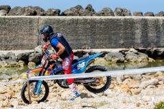 2018-06-03 Enduro Gattopardo Zoom 422