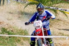 2018-06-03 Enduro Gattopardo Zoom 430