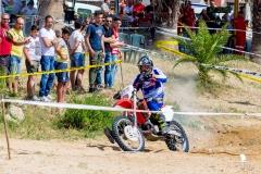 2018-06-03 Enduro Gattopardo Zoom 431