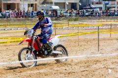 2018-06-03 Enduro Gattopardo Zoom 438