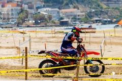 2018-06-03 Enduro Gattopardo Zoom 463