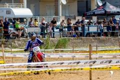 2018-06-03 Enduro Gattopardo Zoom 473