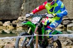 2018-06-03 Enduro Gattopardo Zoom 483