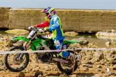 2018-06-03 Enduro Gattopardo Zoom 485