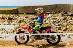 2018-06-03 Enduro Gattopardo Zoom 495