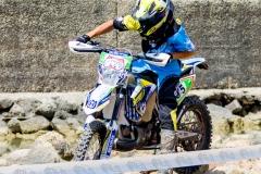 2018-06-03 Enduro Gattopardo Zoom 506