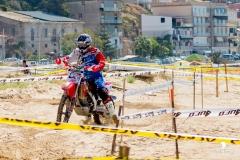 2018-06-03 Enduro Gattopardo Zoom 528