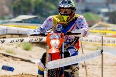 2018-06-03 Enduro Gattopardo Zoom 533