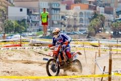 2018-06-03 Enduro Gattopardo Zoom 554