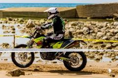2018-06-03 Enduro Gattopardo Zoom 558