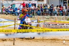 2018-06-03 Enduro Gattopardo Zoom 574