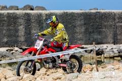 2018-06-03 Enduro Gattopardo Zoom 595