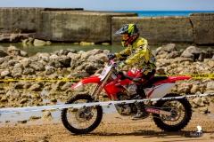 2018-06-03 Enduro Gattopardo Zoom 597