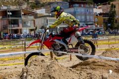 2018-06-03 Enduro Gattopardo Zoom 599