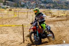 2018-06-03 Enduro Gattopardo Zoom 622