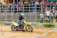 2018-06-03 Enduro Gattopardo Zoom 660