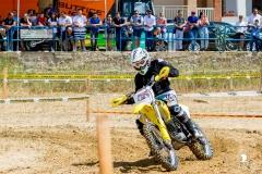 2018-06-03 Enduro Gattopardo Zoom 680