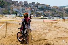 2018-06-03 Enduro Gattopardo Zoom 719