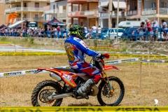 2018-06-03 Enduro Gattopardo Zoom 818