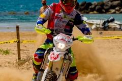 2018-06-03 Enduro Gattopardo Zoom 825
