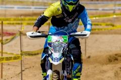2018-06-03 Enduro Gattopardo Zoom 836