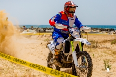 2018-06-03 Enduro Gattopardo Zoom 860