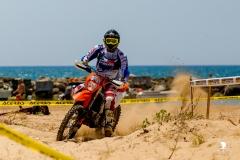 2018-06-03 Enduro Gattopardo Zoom 867