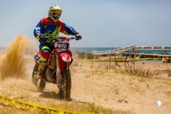 2018-06-03 Enduro Gattopardo Zoom 903
