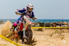 2018-06-03 Enduro Gattopardo Zoom 912