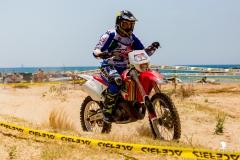 2018-06-03 Enduro Gattopardo Zoom 937