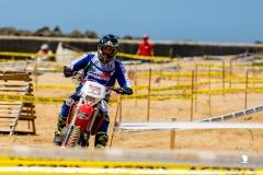2018-06-03 Enduro Gattopardo Zoom 948
