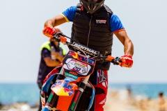 2018-06-03 Enduro Gattopardo Zoom 996