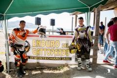 2018-06-03 Enduro del Gattopardo 5DE 050