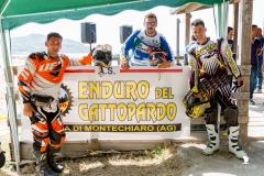 2018-06-03 Enduro del Gattopardo 5DE 052