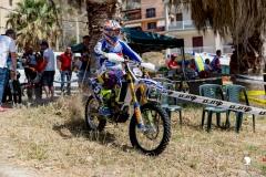 2018-06-03 Enduro del Gattopardo 5DE 109