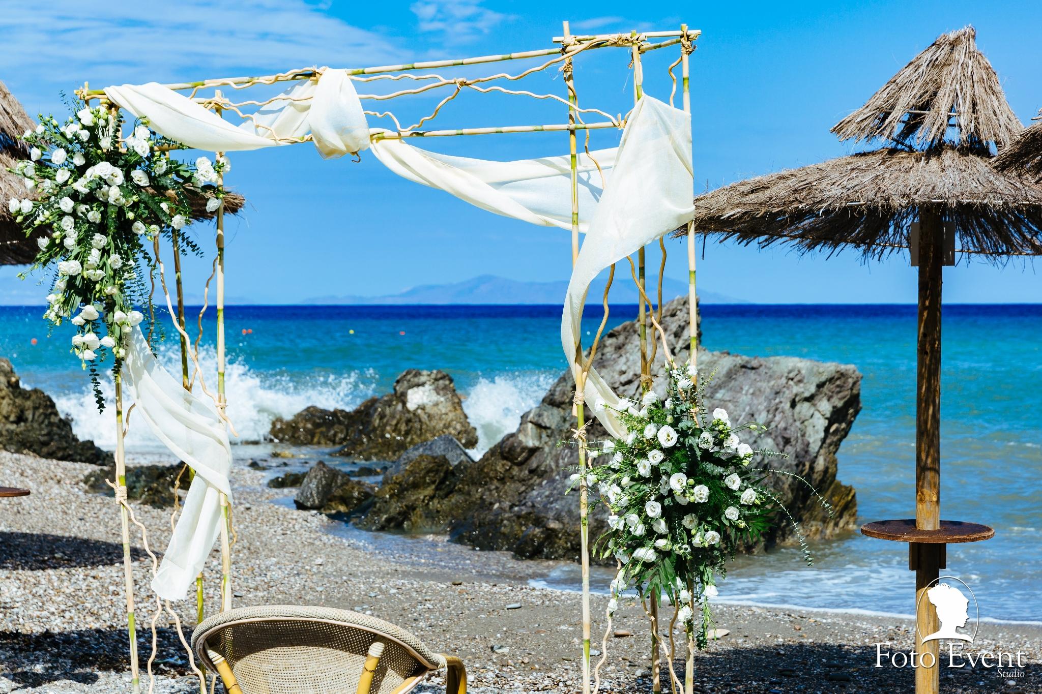 2018-09-25 Matrimonio Jessi e Simon Milligan 5DE 009