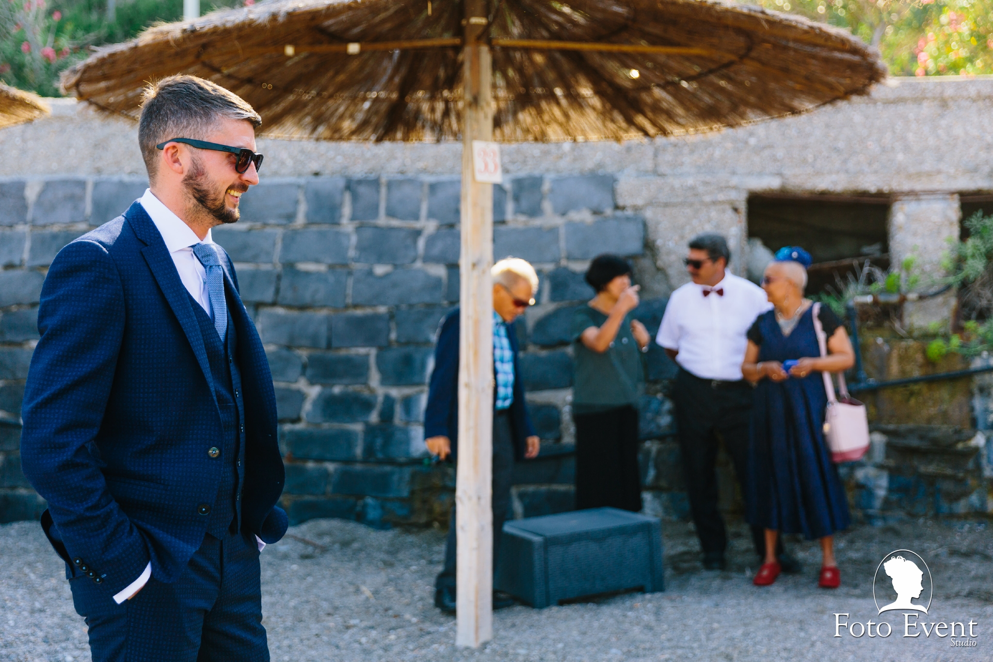 2018-09-25 Matrimonio Jessi e Simon Milligan 5DE 047