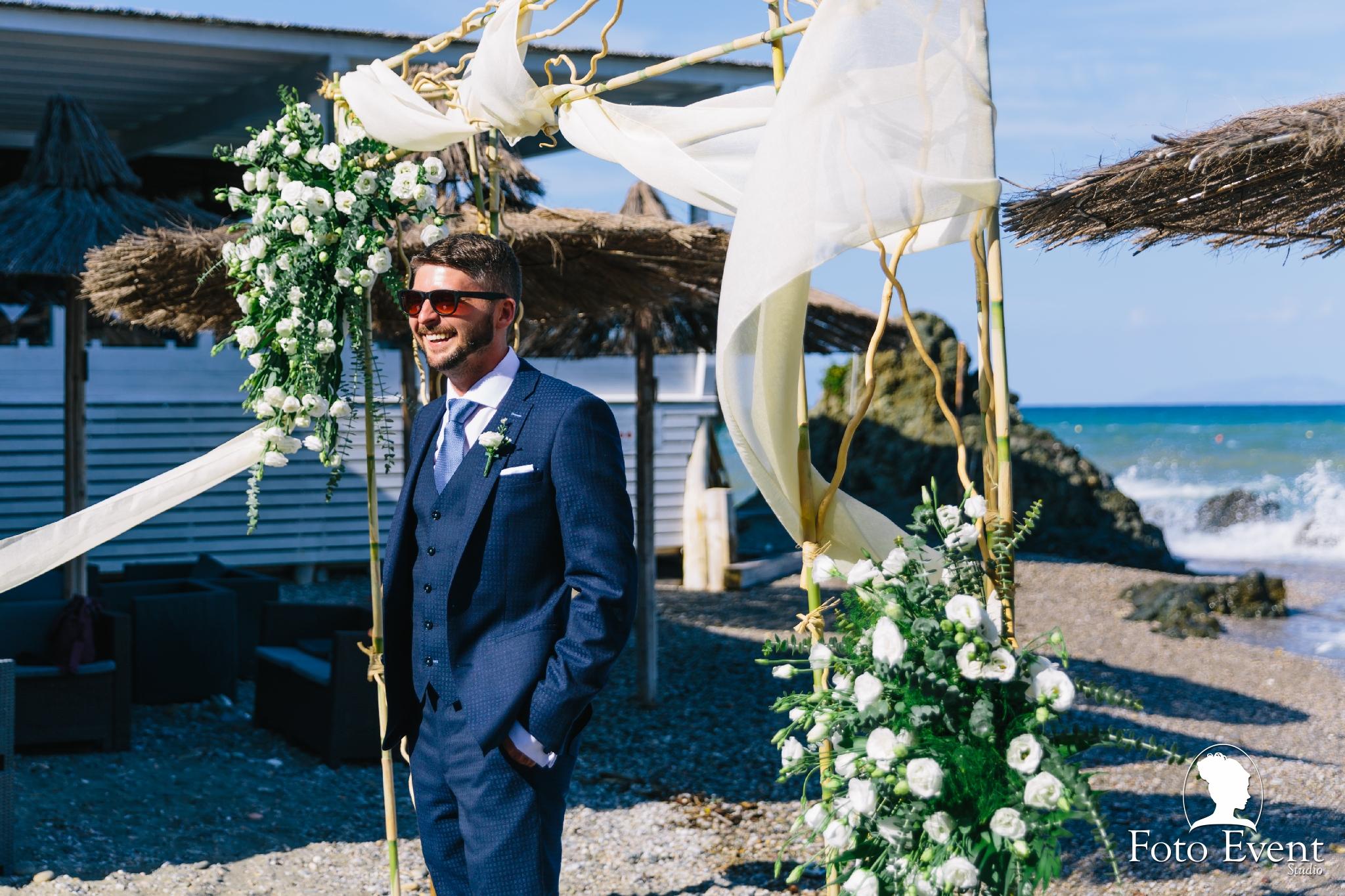 2018-09-25 Matrimonio Jessi e Simon Milligan 5DE 058