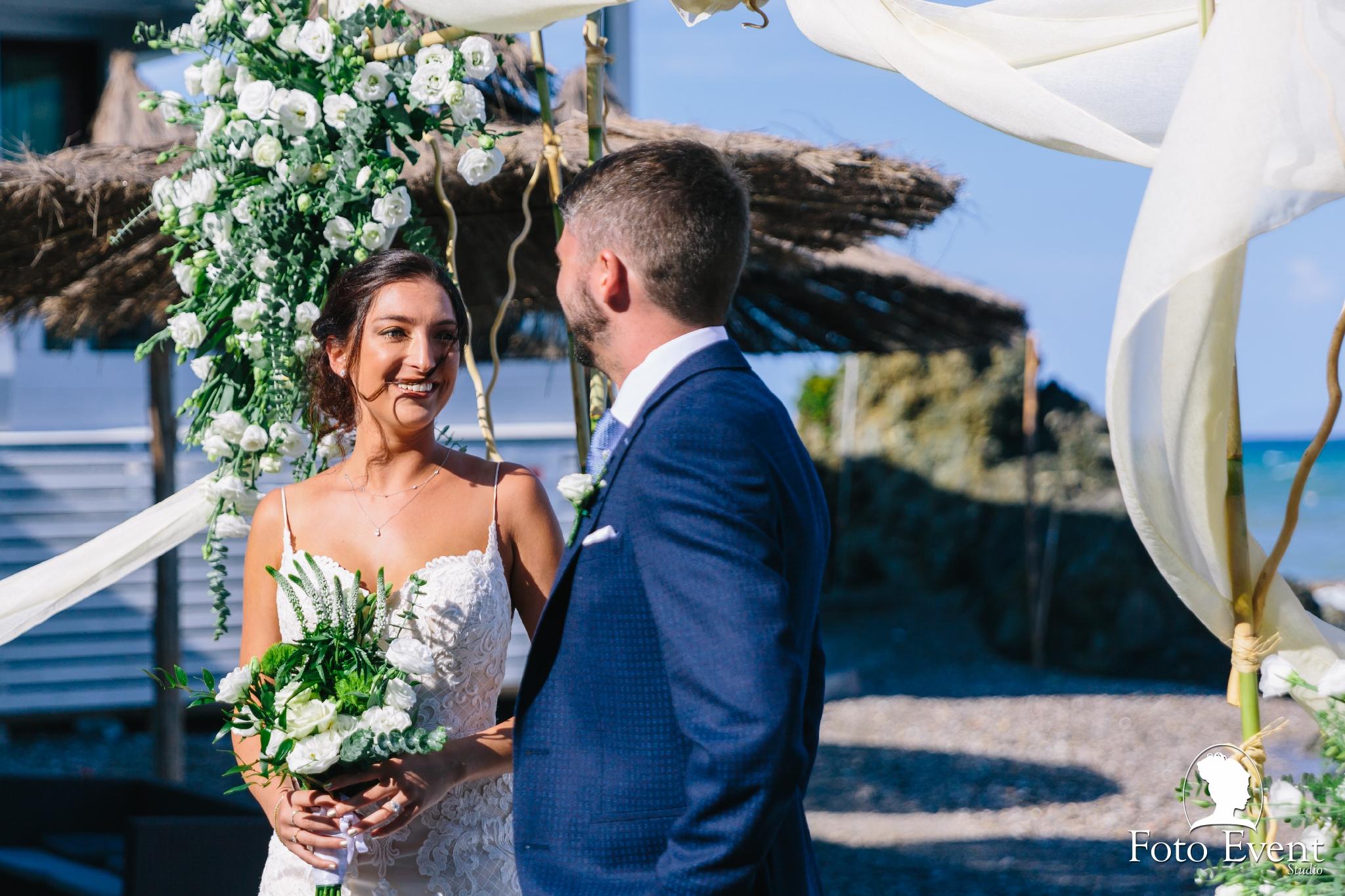 2018-09-25 Matrimonio Jessi e Simon Milligan 5DE 072
