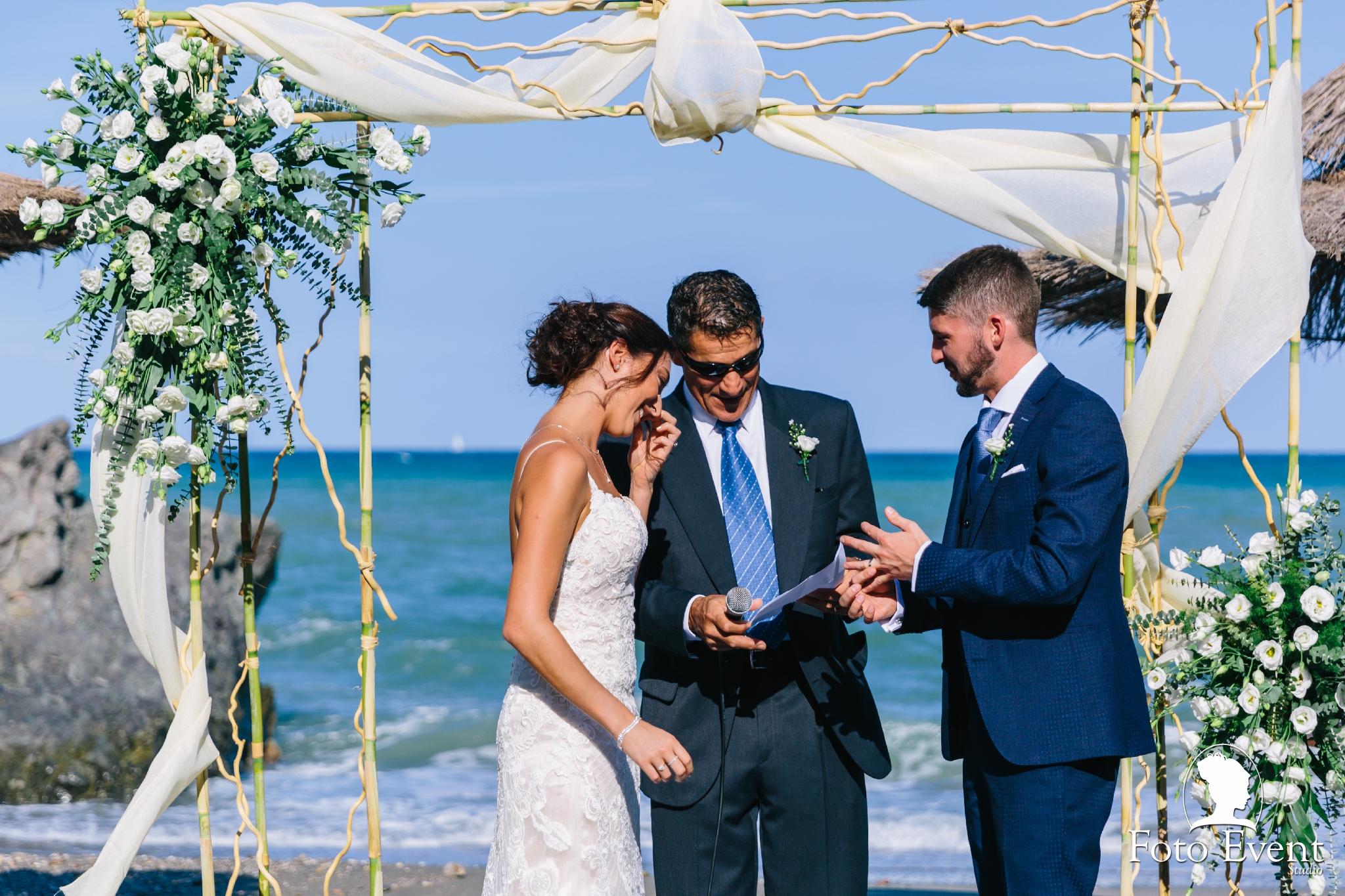 2018-09-25 Matrimonio Jessi e Simon Milligan 5DE 160