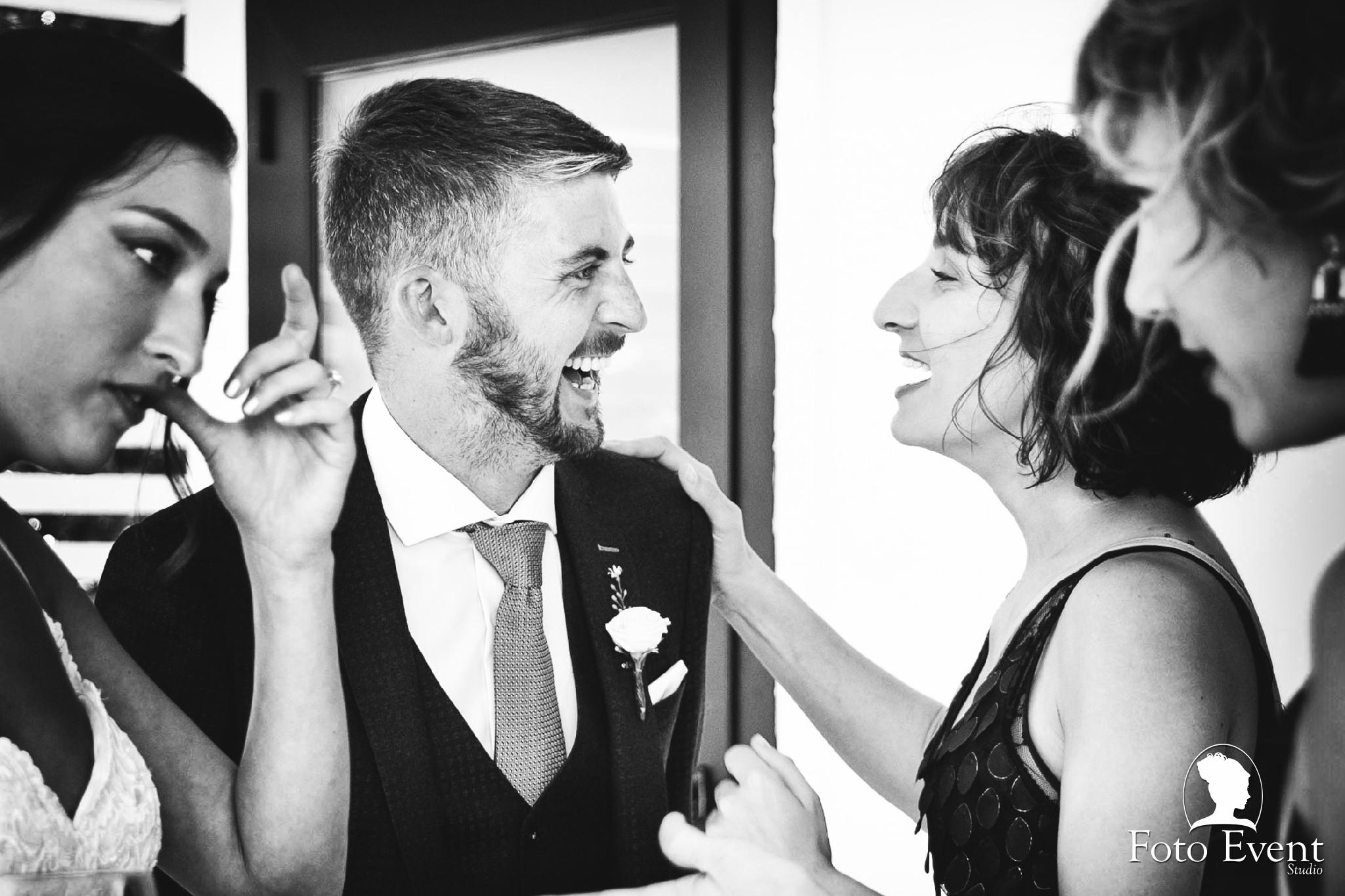 2018-09-25 Matrimonio Jessi e Simon Milligan 5DE 216-Edit