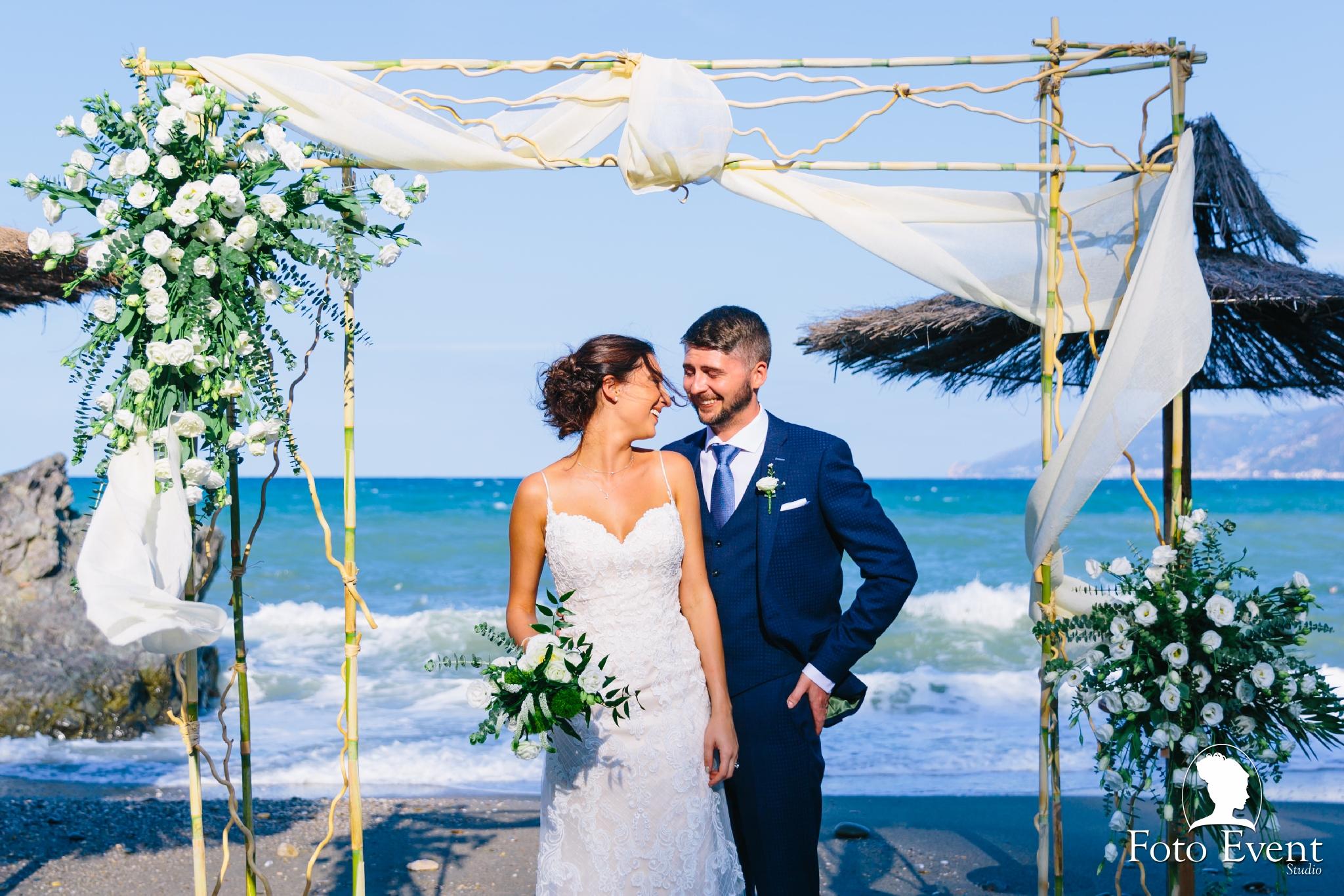2018-09-25 Matrimonio Jessi e Simon Milligan 5DE 370