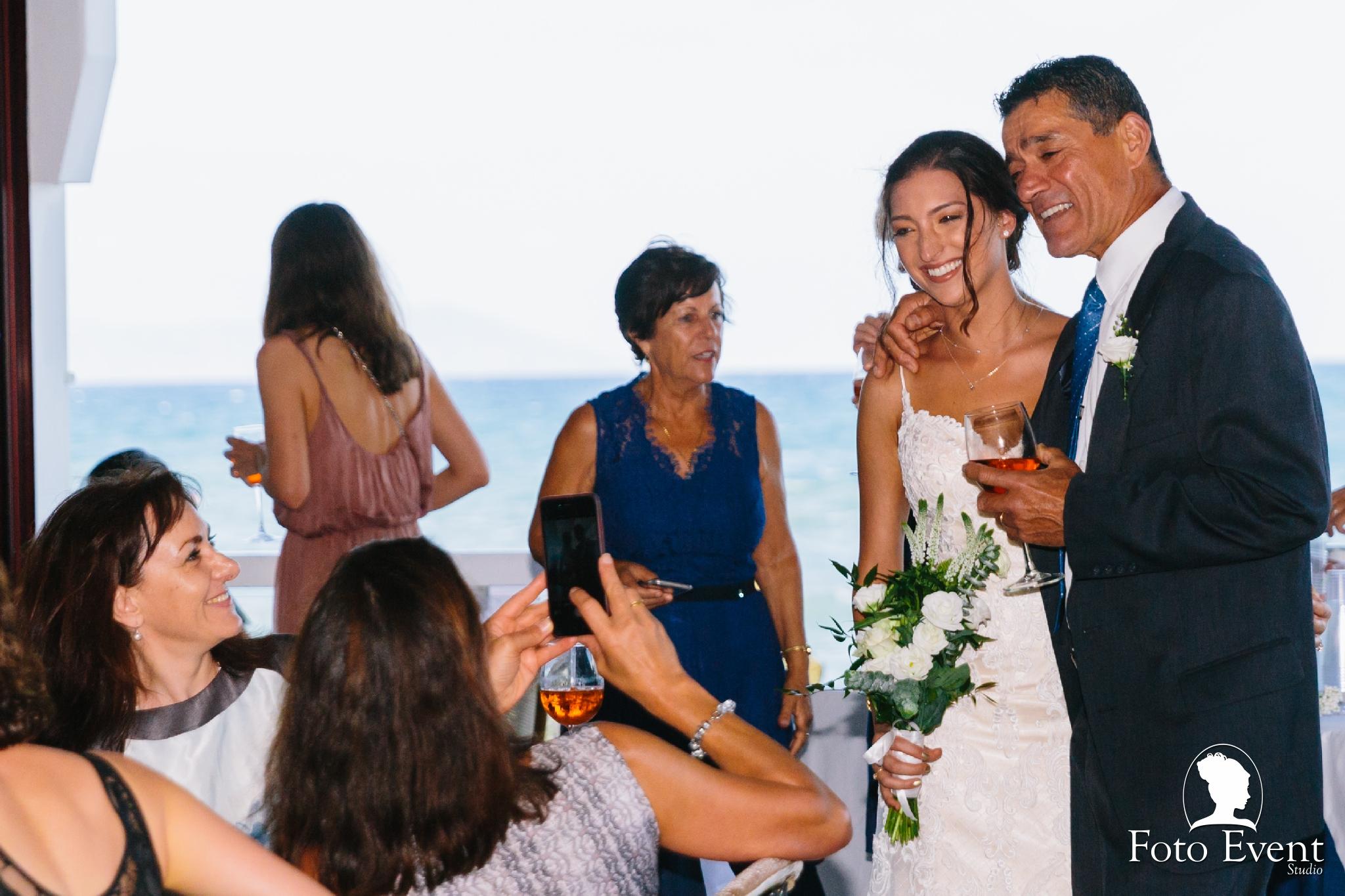 2018-09-25 Matrimonio Jessi e Simon Milligan 5DE 385