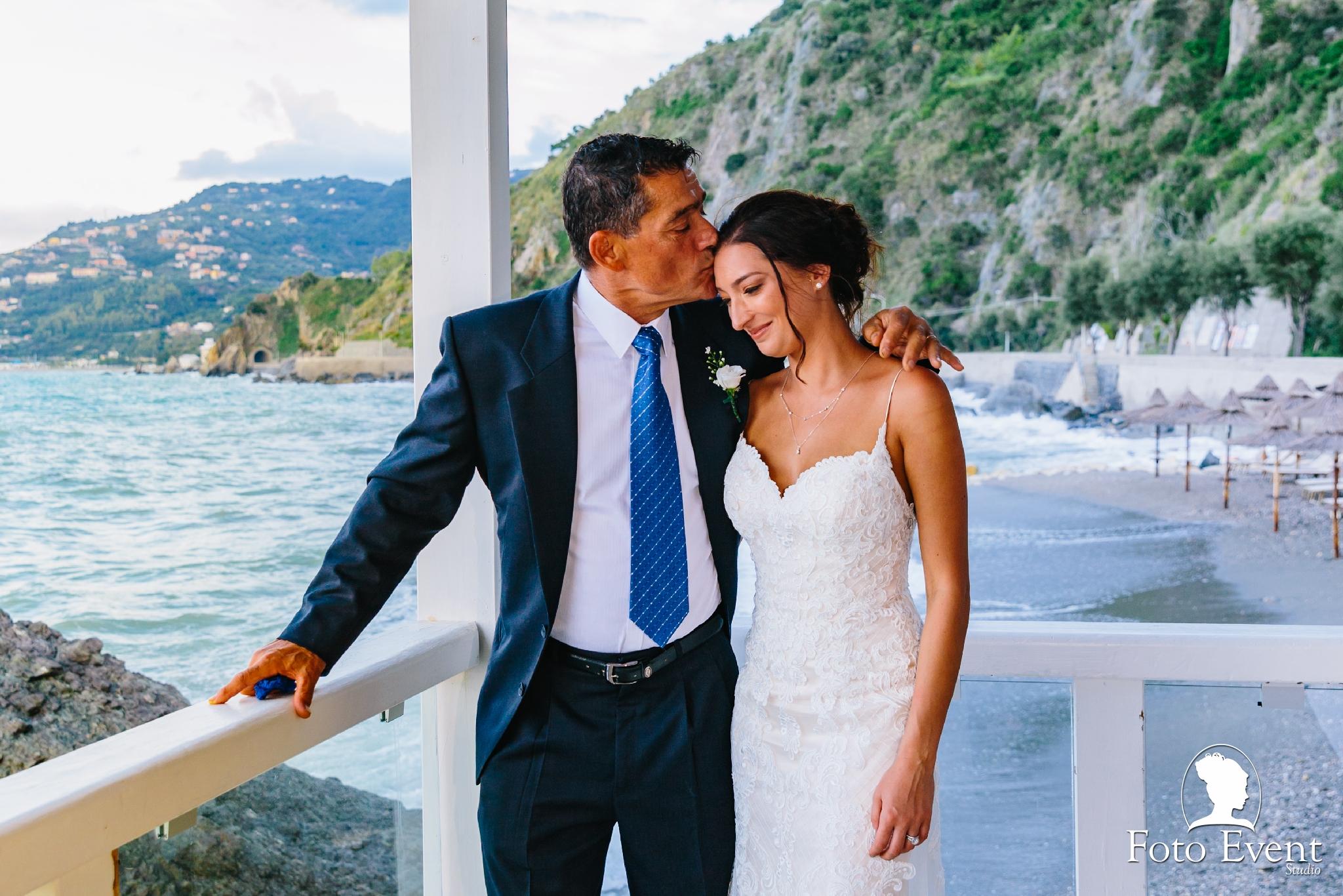 2018-09-25 Matrimonio Jessi e Simon Milligan 5DE 412
