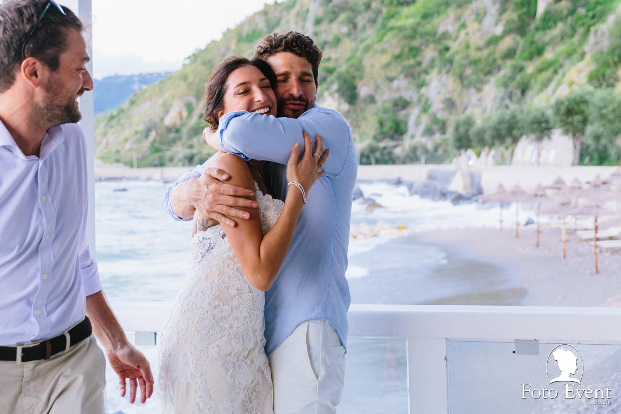 2018-09-25 Matrimonio Jessi e Simon Milligan 5DE 429