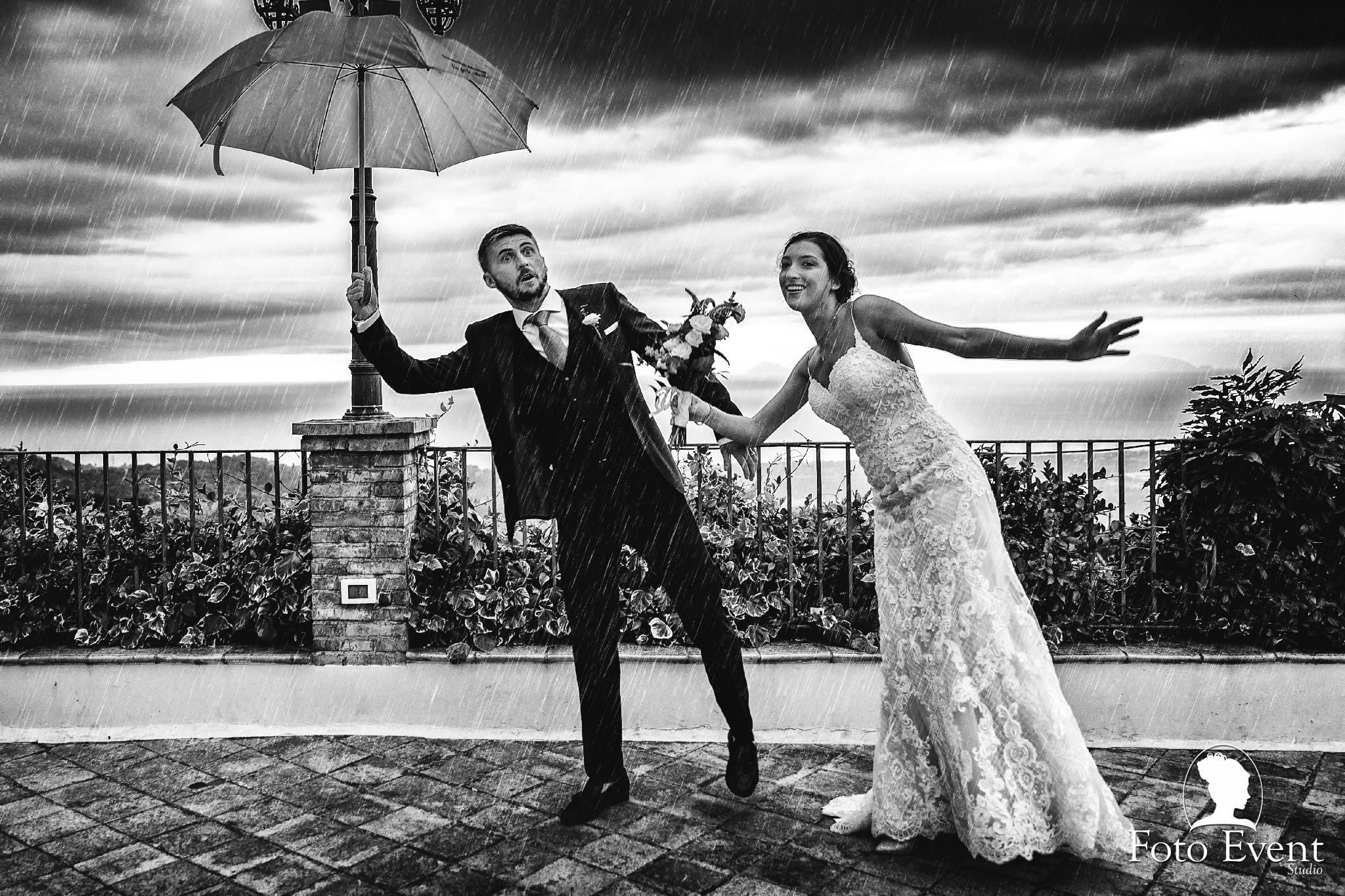 2018-09-25 Matrimonio Jessi e Simon Milligan 5DE 501-Edit
